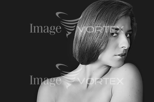Woman royalty free stock image #966299345
