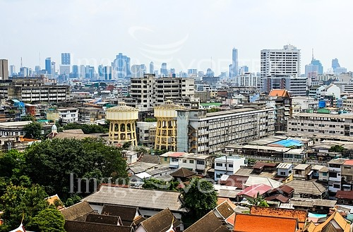 Architecture / building royalty free stock image #967653578