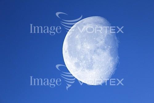 Sky / cloud royalty free stock image #967045840