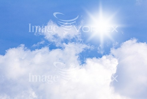 Sky / cloud royalty free stock image #968753300