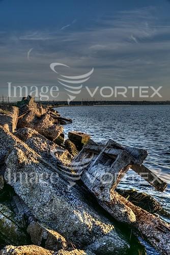 Nature / landscape royalty free stock image #968208449