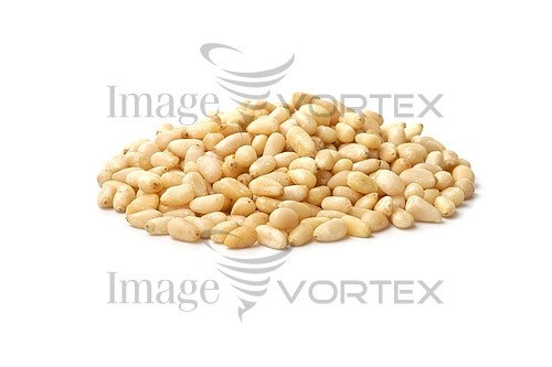 Food / drink royalty free stock image #970203888
