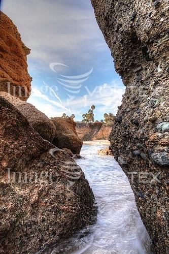 Nature / landscape royalty free stock image #972050198