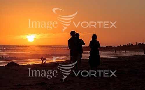 People / lifestyle royalty free stock image #974061418