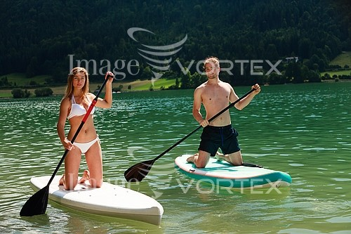 People / lifestyle royalty free stock image #975404070
