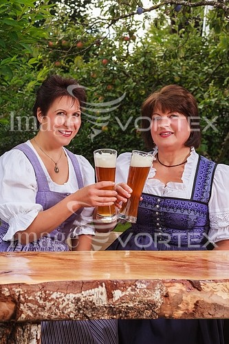 Food / drink royalty free stock image #976841765