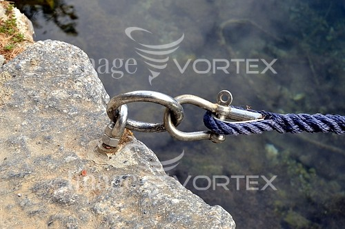 Transportation royalty free stock image #976997053