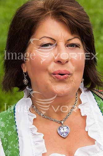 Woman royalty free stock image #976887842