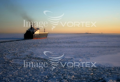 Transportation royalty free stock image #978007025
