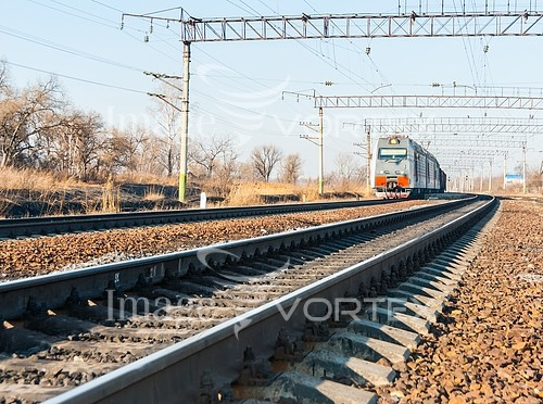 Transportation royalty free stock image #980791326