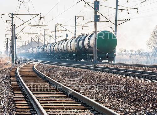 Transportation royalty free stock image #980766730