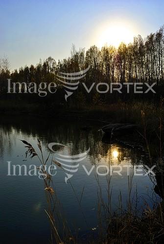 Nature / landscape royalty free stock image #981584046