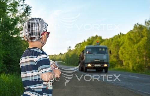 Transportation royalty free stock image #981199861