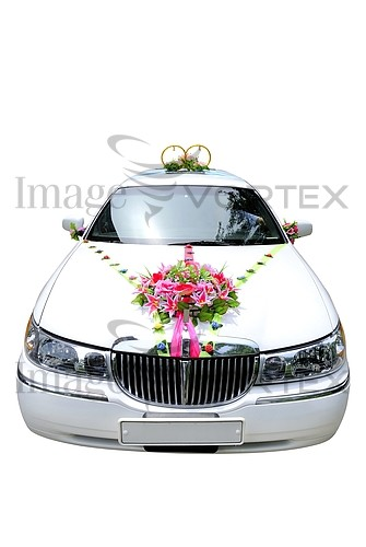 Transportation royalty free stock image #981032384