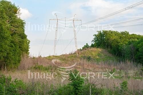 Nature / landscape royalty free stock image #981654619