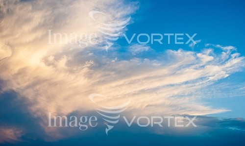 Sky / cloud royalty free stock image #981449952