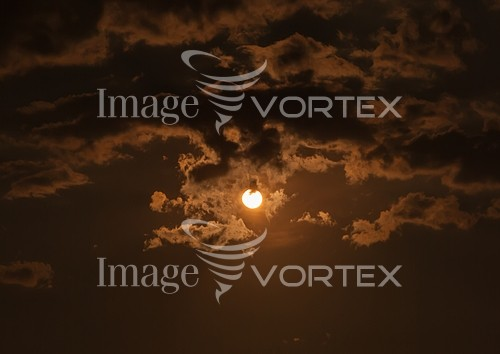 Sky / cloud royalty free stock image #981412338