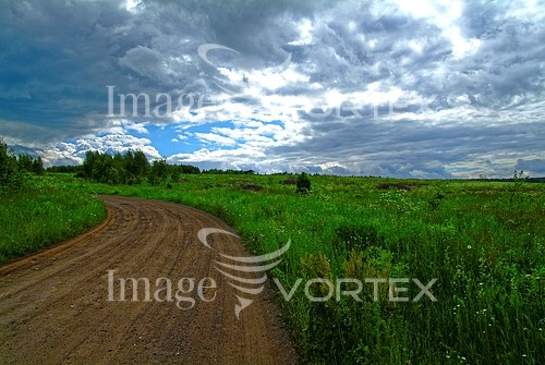 Park / outdoor royalty free stock image #986550973