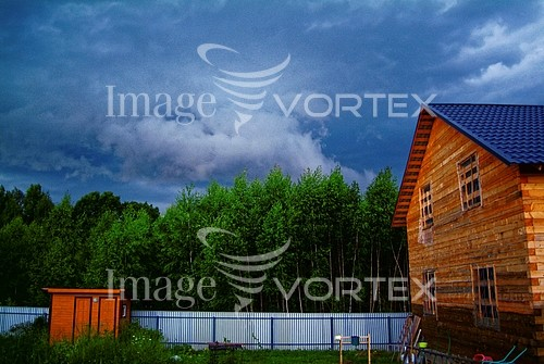 Architecture / building royalty free stock image #988786142