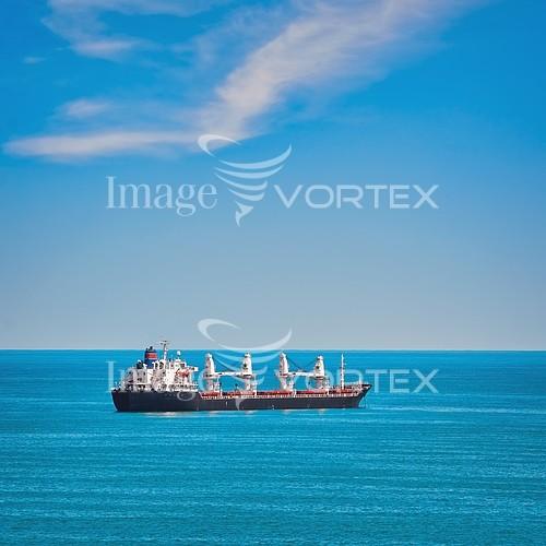 Transportation royalty free stock image #988878614