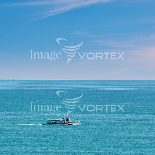 Transportation royalty free stock image #989121524