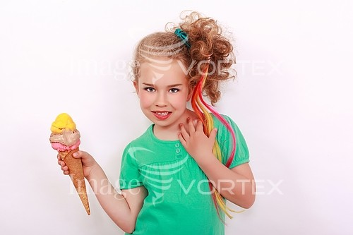 Children / kid royalty free stock image #990352941