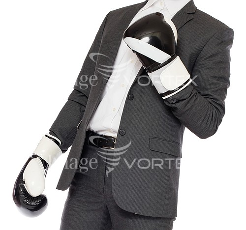 Business royalty free stock image #992923769