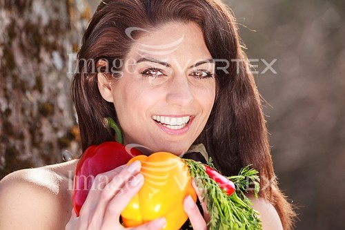 Food / drink royalty free stock image #992078376