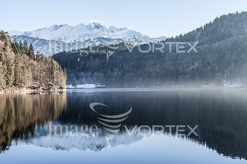 Nature / landscape royalty free stock image #993780996
