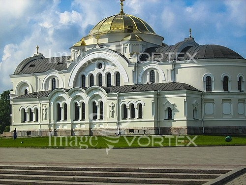 Architecture / building royalty free stock image #993986503