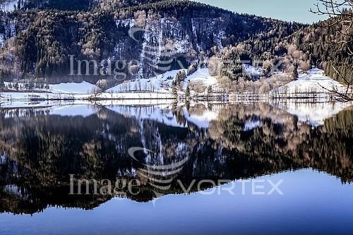 Nature / landscape royalty free stock image #993769784
