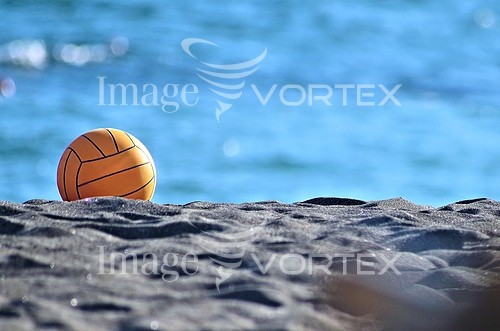 Sports / extreme sports royalty free stock image #995332719