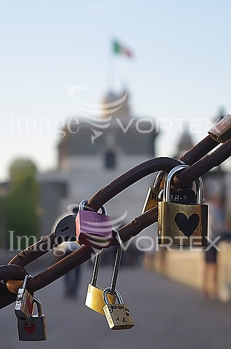 Travel royalty free stock image #995323516