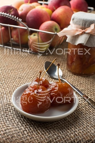 Food / drink royalty free stock image #996944868