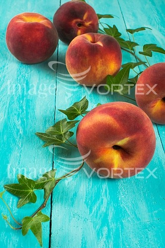 Food / drink royalty free stock image #996983627