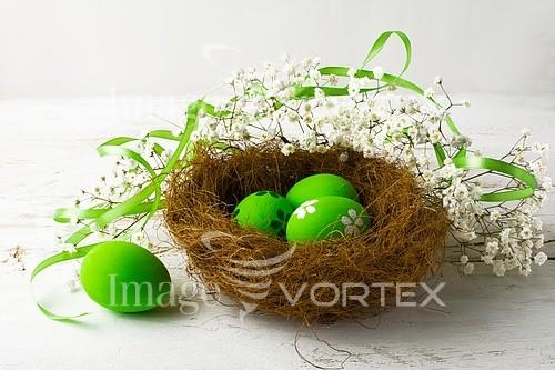 Holiday / gift royalty free stock image #997983444