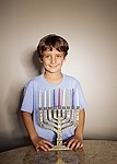 Judaism royalty free stock image - click to enlarge