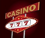 Casino / Gamblings 161581437