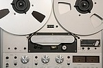 Cd / player royalty free stock image - click to enlarge