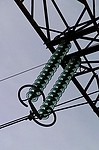 Power royalty free stock image - click to enlarge