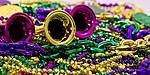 Beading royalty free stock image - click to enlarge
