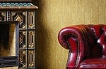 Furnishings royalty free stock image - click to enlarge