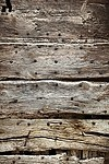 Backgrounds / Texture 271275010