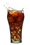 Beverage royalty free stock image - click to enlarge