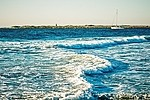 Ocean royalty free stock image - click to enlarge