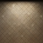 Backgrounds / Texture 489095912