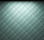 Backgrounds / Texture 489282598