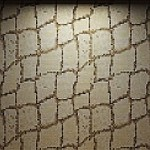 Backgrounds / Texture 489637946