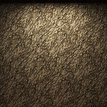 Backgrounds / Texture 490862790