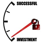 Success royalty free stock image - click to enlarge